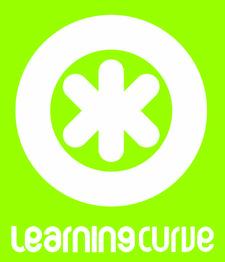 Padcjs logo