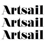 Artsail Crew logo