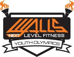 2014 Walls Youth Olympics