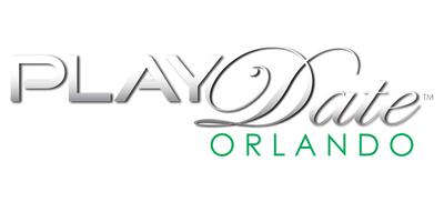 Playdate Orlando: Spring Into Fun