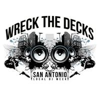 Wreck The Decks - Two Ten Beat School Contest