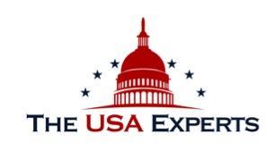 U.S. EB-5 Immigration Seminar: Jakarta - August, 2014