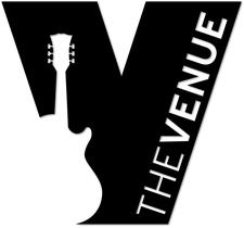 The Venue Aurora logo