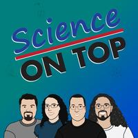 Science on Top 150
