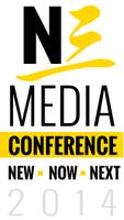 AAJA-JMSC N3Con 2014
