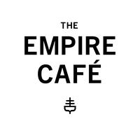 The Empire Cafe - Yonder Awa Poetry from the Empire...