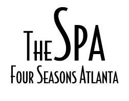 Four Seasons Hotel Atlanta Presents: Yoga on the...