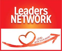 "LEADERS NETWORK presents:""PEER GROUP LEARNING,..."
