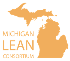 Michigan Lean Consortium logo