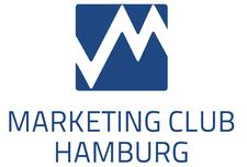 Marketing Club Hamburg e.V. logo