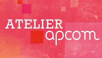 Atelier APCOM : Le mindmapping, un outil pour gagner...