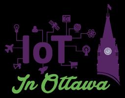IoT in Ottawa