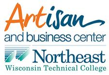Artisan & Business Center at NWTC logo