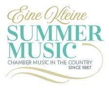 Eine Kleine Summer Music 2019 logo
