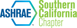ASHRAE SoCal May 6th Meeting-Last Meeting of the Year!