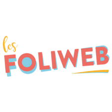 Les Foliweb Lyon logo