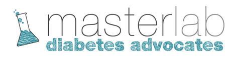 Diabetes Advocates MasterLab