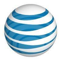 AT&T Mobile App Hackathon - Austin