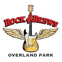 Rock & Brews - Overland Park Grand Opening!