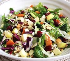 Mesa, AZ – Super Summer Salads