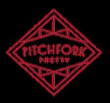Pitchfork Pretty logo