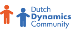 Dutch Dynamics Community logo