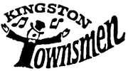 Kingston Townsmen Chorus logo