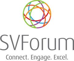SVForum Tech Women Group: Personal Brand Mastery, w/...