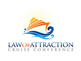 Law Of Attraction Cruise Conference 2012