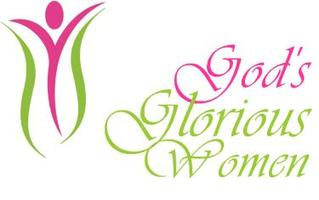 Here for Purpose - Temple of Glory 2014 Women...