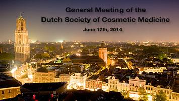 Venus Concept & USKIN at the General Meeting of the...
