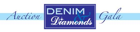 Denim & Diamonds 2014