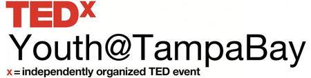 TEDxYouth@TampaBay 2012