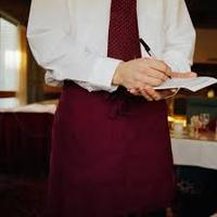 TIPS Louisiana Vendor Permit Certification Training