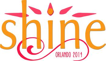 shine   Assoc. of Bridal Consultants, Florida - Early...