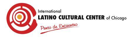 Reel Film Club - Cinco de Mayo: The Battle (Film Only)