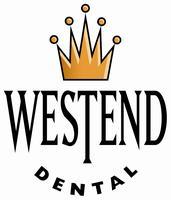Westend Dental Grand Opening