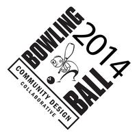 Bowling Ball 2014
