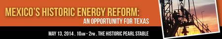 Mexico's Historic Energy Reform: An Opportunity for...
