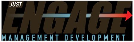 Just Engage Management Development - PM Class (12 Week...