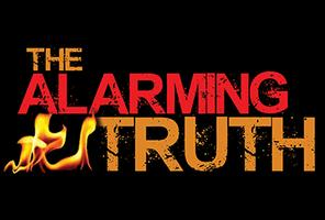 The Alarming Truth Campus Fire Safety Seminar - Chapel...