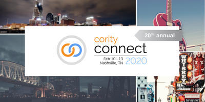 Nashville Calendar February 2020 Cority Connect 2020 Tickets, Mon, 10 Feb 2020 at 9:30 AM | Eventbrite