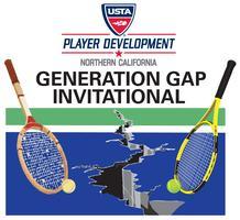 Generation Gap 2014
