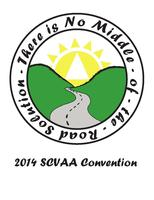 SCVAA Convention