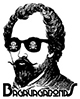 Bagavagabonds logo
