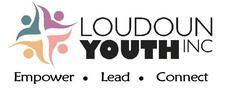 Loudoun Youth Inc logo