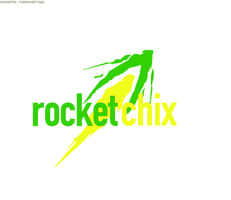 Rocketchix I  - April 27th, 2014