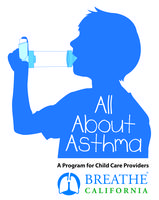 Asthma -Train the Trainer