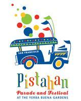 21st Annual Pistahan Parade and Festival 2014