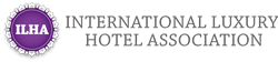 The International Luxury Hotel Association &...